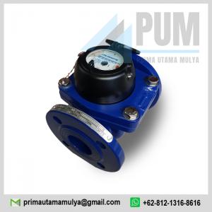 water-meter-2-inch-calibrate-lxlc-type-dn50