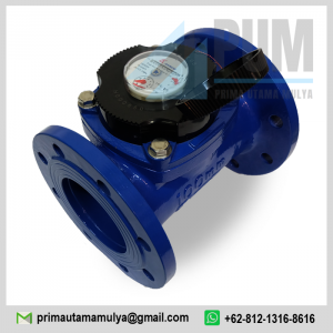 water-meter-amico-4-inch-dn100-type-lxlg-100e-4-100mm