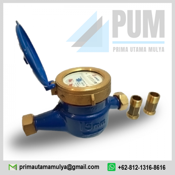 water-meter-amico-1-2-inch-dn15-type-lxsg-15e-1-2-15mm