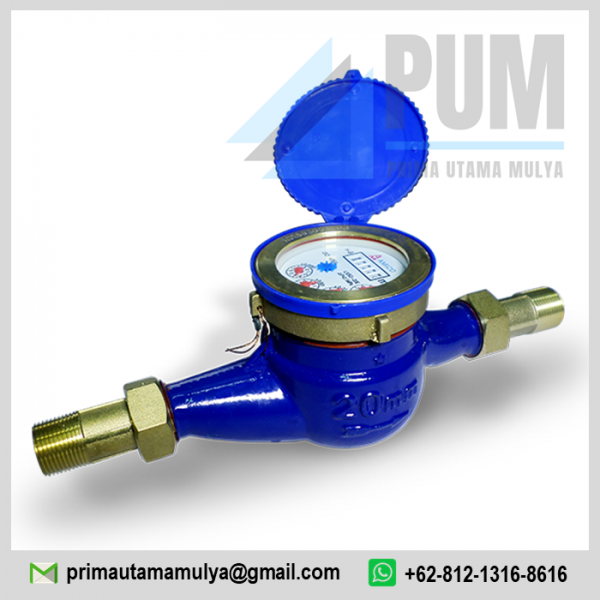 water-meter-amico-3-4-inch-dn20-type-lxsg-20e-3-4-20mm
