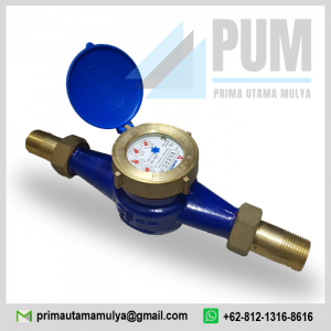 water-meter-amico-1-inch-dn25-type-lxsg-25e-1-25mm