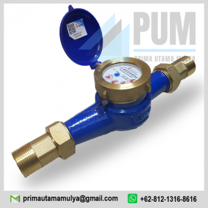 water-meter-amico-1¼-inch-dn32-type-lxsg-32e-1¼-32mm