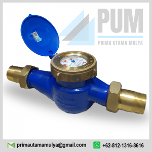 water-meter-amico-1½-inch-dn40-type-lxsg-40e-1½-40mm