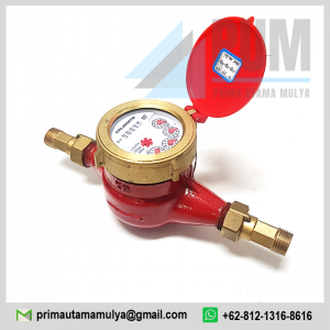 hot-water-meter-temp-90-1-2-inch-calibrate-multi-jet-vane-wheel-lxsg-type-dn15-1-2-15mm-copy