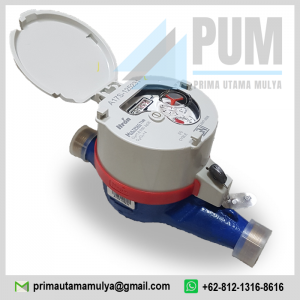 water-meter-itron-1-2-inch-dn15-type-multijet-tmii-1-2-15mm