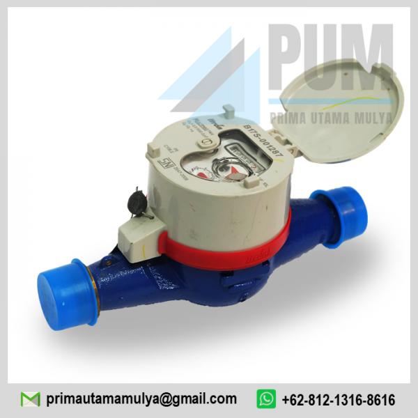water-meter-itron-3-4-inch-dn20-type-multijet-tmii-3-4-20mm