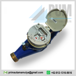 water-meter-itron-1-inch-dn25-type-multijet-tmii-1-25mm