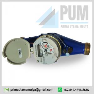 water-meter-itron-1¼-inch-dn32-type-multijet-tmii-1¼-32mm