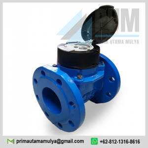 water-meter-itron-3-inch-dn80-type-woltex-3-80mm