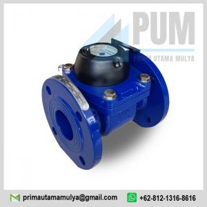 water-meter-2½-inch-calibrate-lxlc-type-dn65