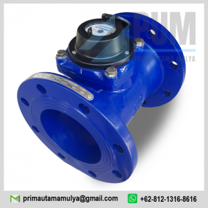 water-meter-6-inch-calibrate-lxlc-type-dn150