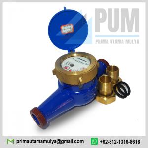 water-meter-1-inch-calibrate-multi-jet-vane-wheel