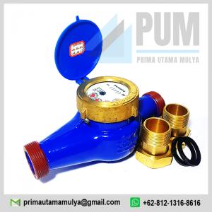 water-meter-1¼-inch-calibrate-multi-jet-vane-wheel