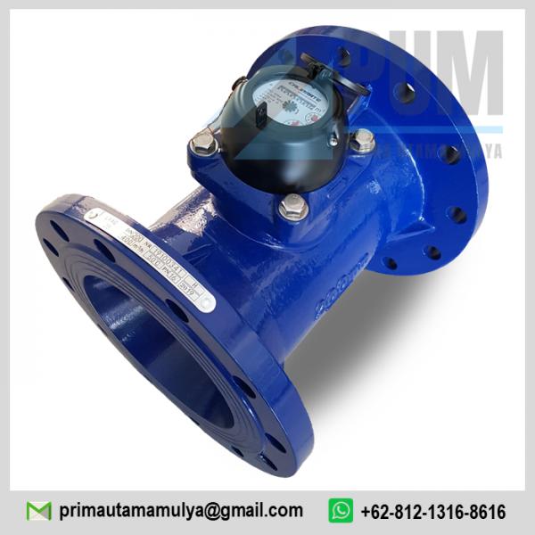 sewage-meter-8-inch-calibrate-lxxg-type-dn200-8″-200mm-flow-meter-limbah