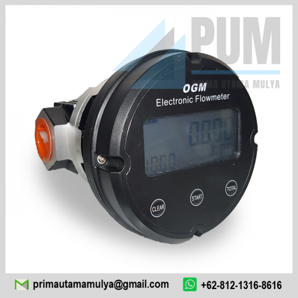 flow-meter-ogm-1-inch-digital-oval-gear-flowmeter-digital-1-25mm