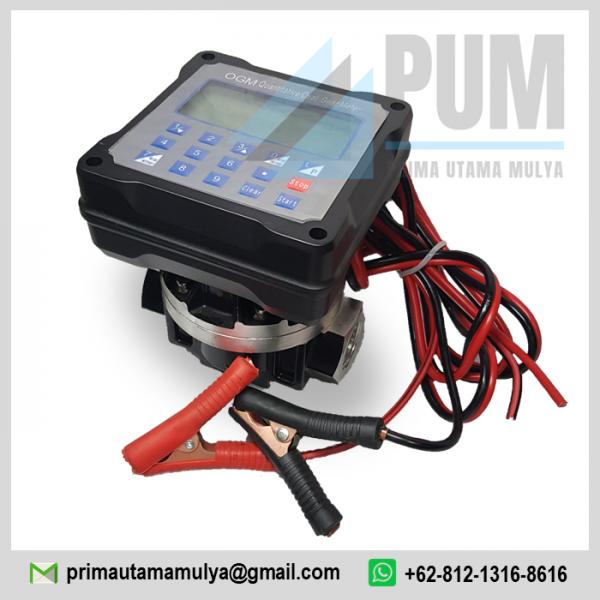 flow-meter-ogm-1-inch-digital-power-supply-12v-24v-220v-oval-gear-meter-1-25mm