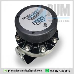 flow-meter-ogm-1½-inch-model-ogm-a40-oval-gear-flowmeter-15-40mm