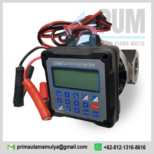 flow-meter-ogm-1½-inch-digital-power-supply-12v-24v-220v-oval-gear-meter-15-40mm