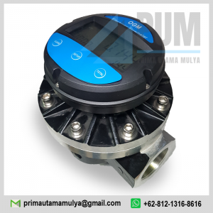 flow-meter-ogm-2-inch-digital-oval-gear-flowmeter-digital-2-50mm