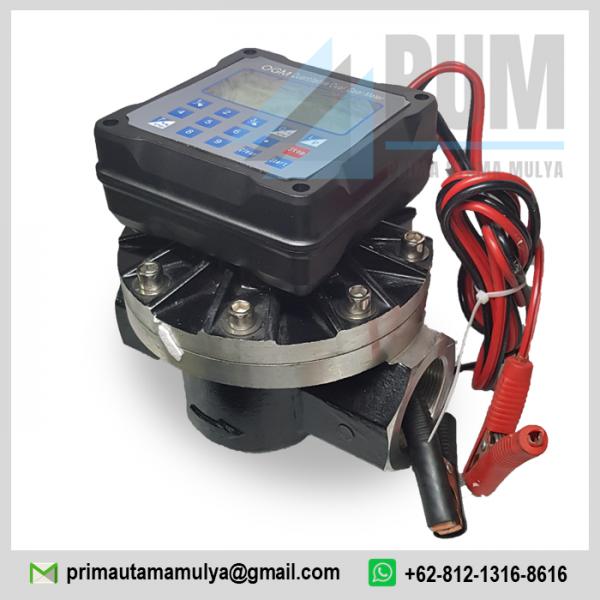 flow-meter-ogm-2-inch-digital-power-supply-12v-24v-220v-oval-gear-meter-2-50mm