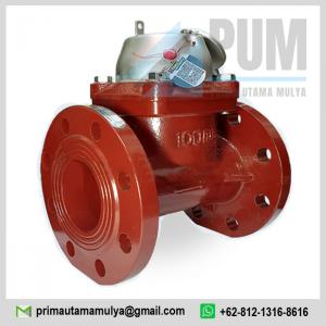 shm-sewage-meter-4-inch-dn100