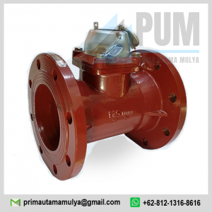 shm-sewage-meter-5-inch-dn125