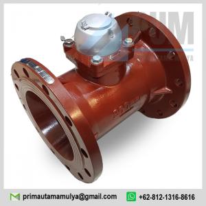 shm-sewage-meter-8-inch-dn200