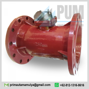 shm-sewage-meter-10-inch-dn250