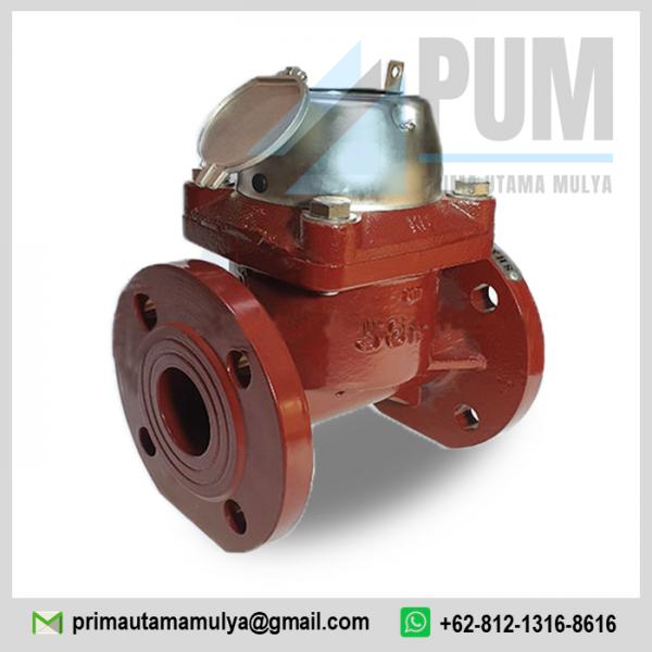 shm-sewage-meter-2-inch-dn50