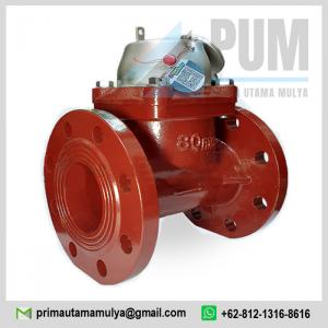 shm-sewage-meter-3-inch-dn80