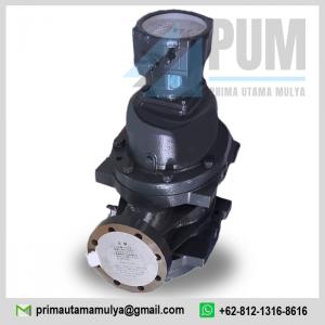 flow-meter-tokico-4-inch-type-frp1051baa04x2x-reset