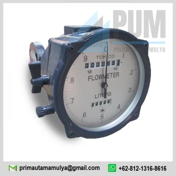 flow-meter-tokico-1-2-inch-type-fgbb423bal04x-reset