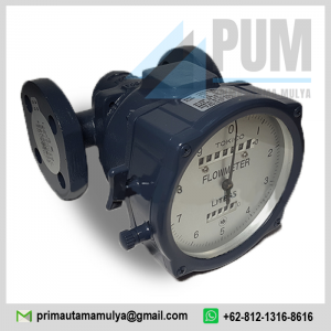 flow-meter-tokico-3-4-inch-type-fgbb631bdl04x-reset