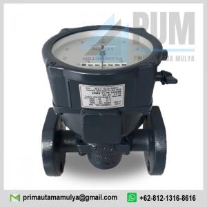 flow-meter-tokico-1-inch-fgbb835bdl04x-reset