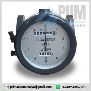 flow-meter-tokico-1½-inch-type-fro043804x-reset