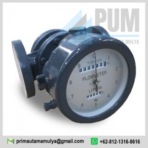 flow-meter-tokico-2-inch-type-fro054104x-reset