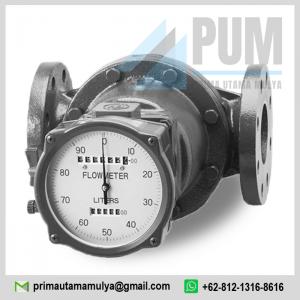 flow-meter-tokico-3-inch-type-frp0845baa04x-reset