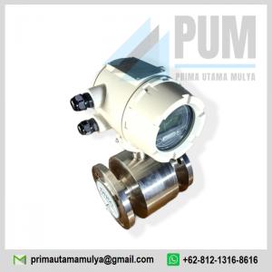electromagnetc-flowmeter-2-inch